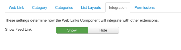 Help30-Components-Weblinks-Links-options-modal-integration-tab.png