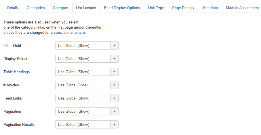 Help30-Menus-Menu-Item-News-Feeds-Categories-categories-list-layout-options-parameters-en.png