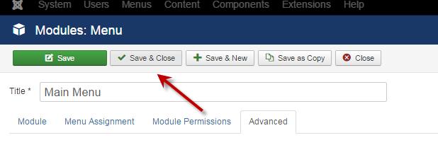 J3x-Create-Sublevel-Menu-Module-Save-en.png
