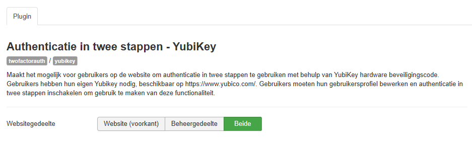 Help30-Extensions-Plugin-Manager-Edit-YubiKey-options-screen-nl.png