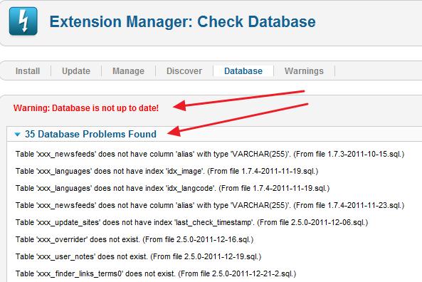 updating joomla manual method joomla documentation rh docs joomla org joomla developer guide joomla developer guide pdf
