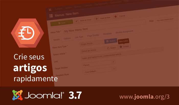 Joomla-3.7-improved-workflow-700x410-pt-br.jpg