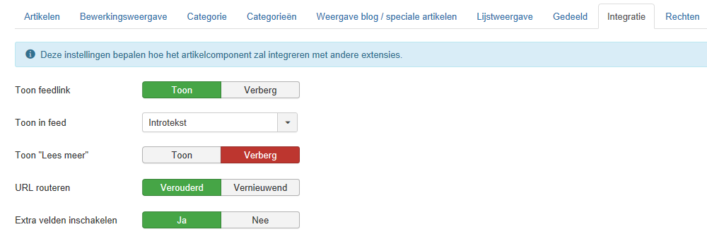Help30-Content-Article-Manager-Options-integration-options-subscreen-nl.png