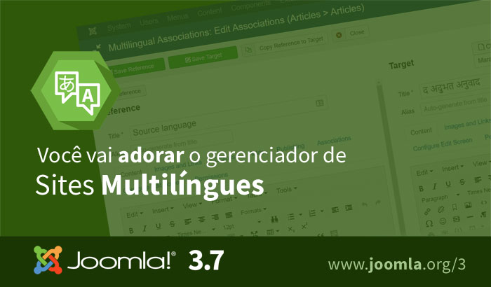 Joomla-3.7-multilingual-management-700x410-pt-br.jpg