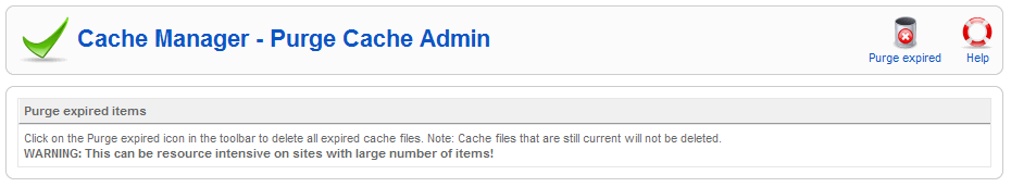 Cache.Manager PurgeExpiredCache.png
