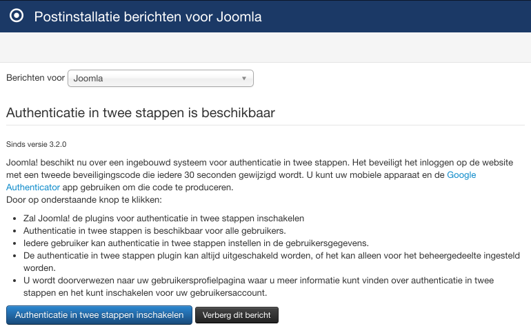Joomla-two-factor-authentication-enable-nl.png