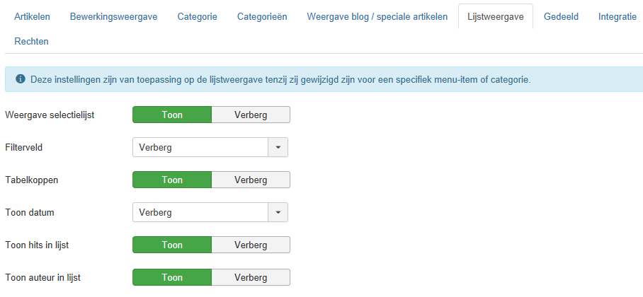 Help30-Content-Article-Manager-Options-list-layout-options-subscreen-nl.png