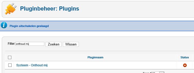 J25-extension-plugin-remember-me-nl.png