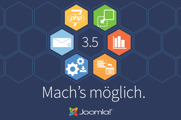 Joomla-3.5-Imagery-Newsletter-600x400-de.png