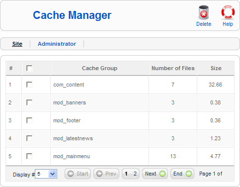 Cache manager.png