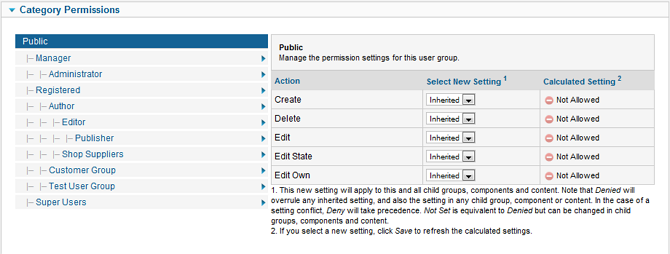 Help16-components-contacts-categories-permissions.png