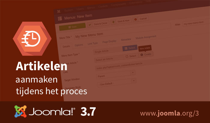 Joomla-3.7-improved-workflow-700x410-nl.jpg