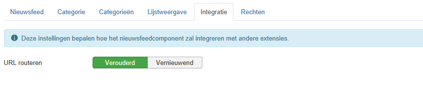 Help30-Component-Newsfeed-Manager-Options-integration-options-subscreen-nl.png