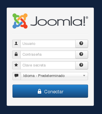 Joomla-Google-Authenticator-login-es.png