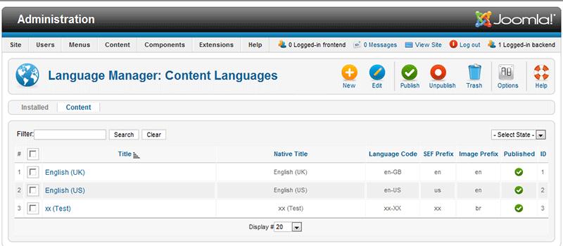 Help16-Extenions-Language-Manager-Content-Languages.png