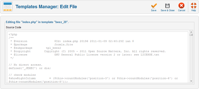 File:Help16-extensions-template manager-templates-edit source-screen.png