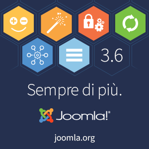 Joomla-3.6-Imagery-OG-300x300-it.png