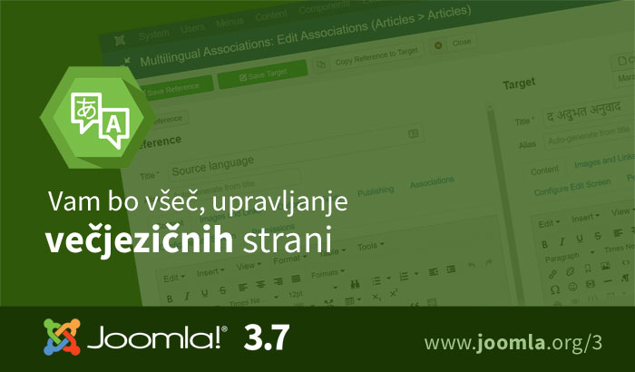 Joomla-3.7-multilingual-management-700x410-sl.jpg