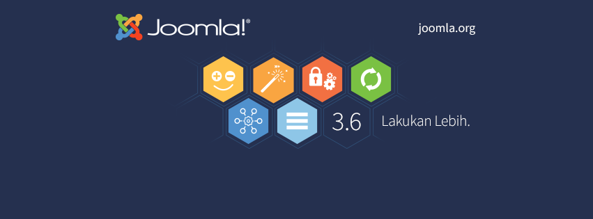 Joomla-3.6-Imagery-Facebook-851x315-id.png