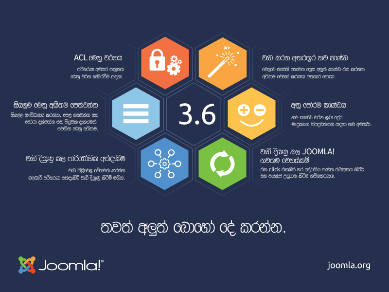 Joomla-3.6-Imagery-infographic-800x600-si.png