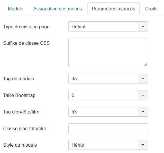 Help30-module-manager-advanced-layout-suffix-tag-bootstrap-tag-class-style-screenshot-fr.png