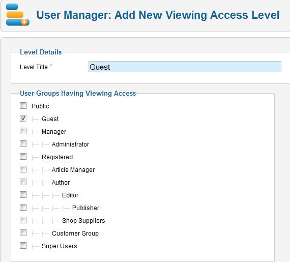 Screenshot acl tutorial 20110112-02-en.png