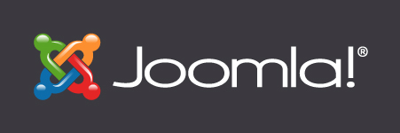 Joomla-3D-Horizontal-logo-dark-background-en.png