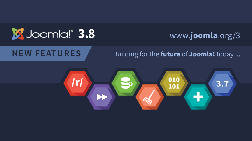 Joomla-3.8-Imagery-Facebook-Profile-828x465-en.png