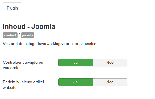 Help30-Extensions-Plugin-Manager-Joomla-options-screen-nl.png