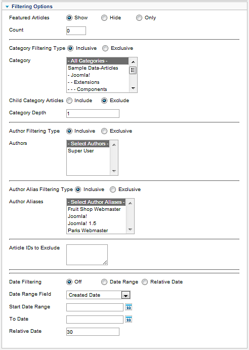 Help25-module-manager-articles-category-filtering-options.png