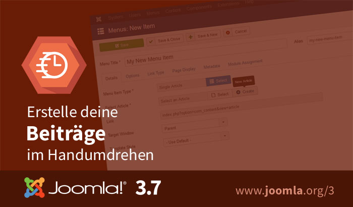 Joomla-3.7-improved-workflow-700x410-de.jpg