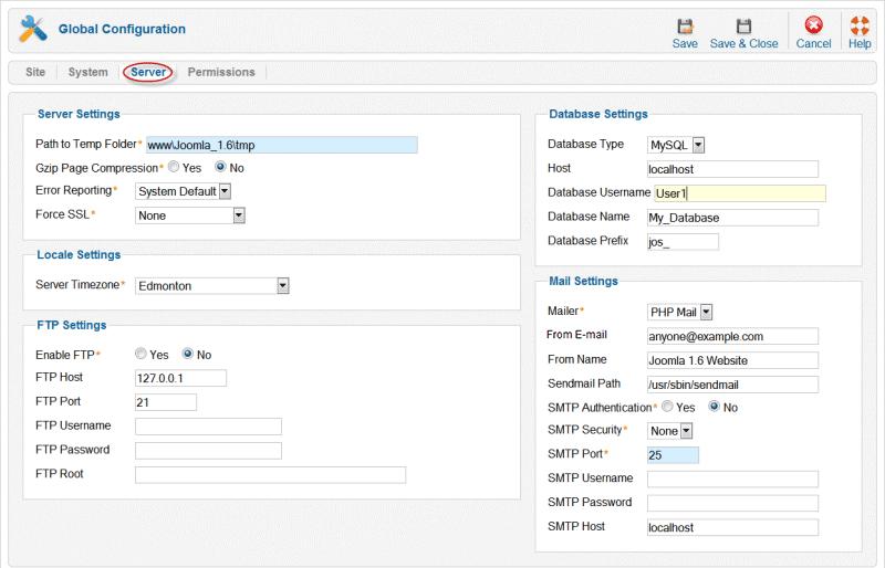 Help16-Global.Config Server-Beta4.png