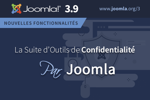 Joomla-3.9-Imagery-Newsletter-600x400-fr.png