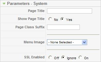 Menu item parameters system.png