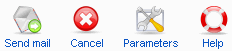 Screen massmail toolbar.png