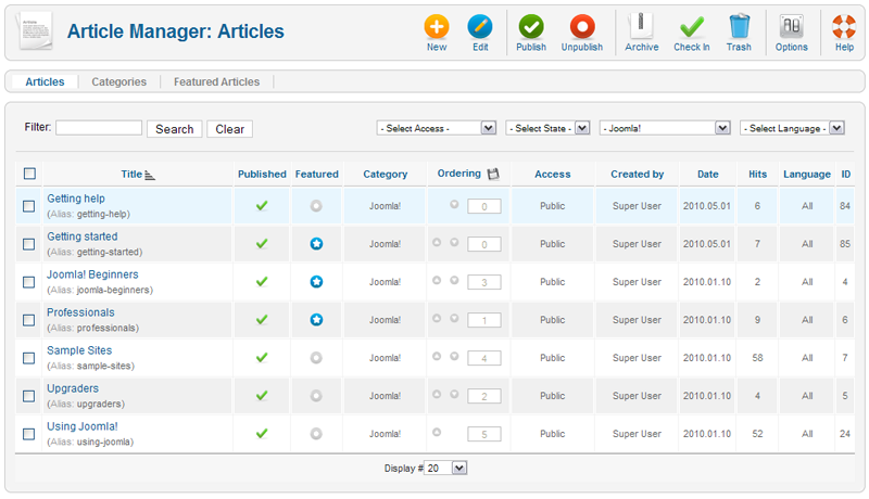 File:Help16-content-article manager-screen.png