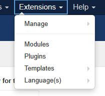 30-Installing-template-navigate-en.png