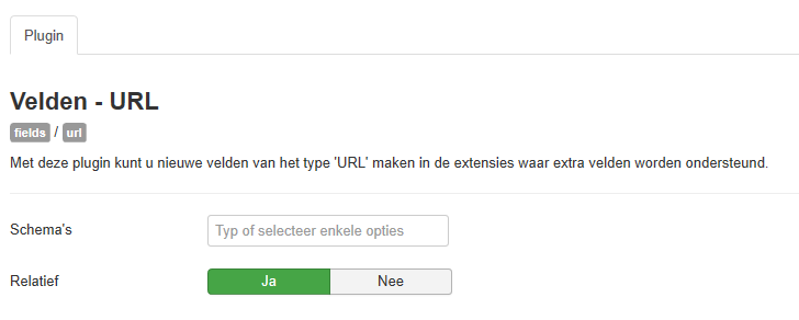 Help30-Extensions-Plugin-Manager-Fields-url-options-subscreen-nl.png