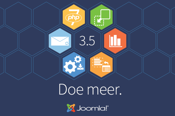 Joomla-3.5-Imagery-Newsletter-600x400-nl.png