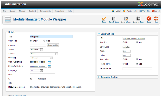 Help25-module-manager-wrapper-screenshot.png