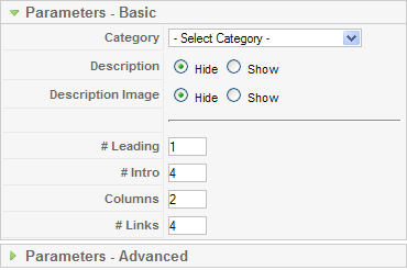 Category blog basic parameters.png