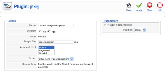Plugin edit.png