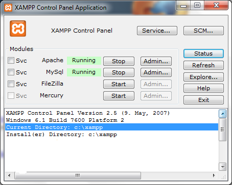 File:GSControlPanel.png