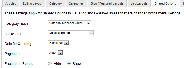 Help25-screenshot-article-manager-options-shared-options.png