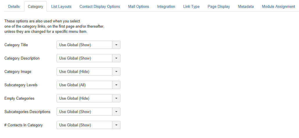 Help30-Menus-Menu-Item-Contact-Category-category-options-parameters-en.png