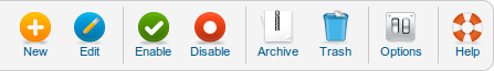 Help25-Toolbar-New-Edit-Enable-Disable-Archive-Trash-Options-Help.png