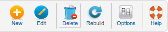 Help25-Toolbar-New-Edit-Delete-Rebuild-Options-Help.png