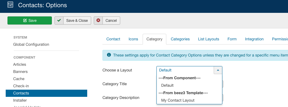 Contact component options category alternative layout j3 en.png