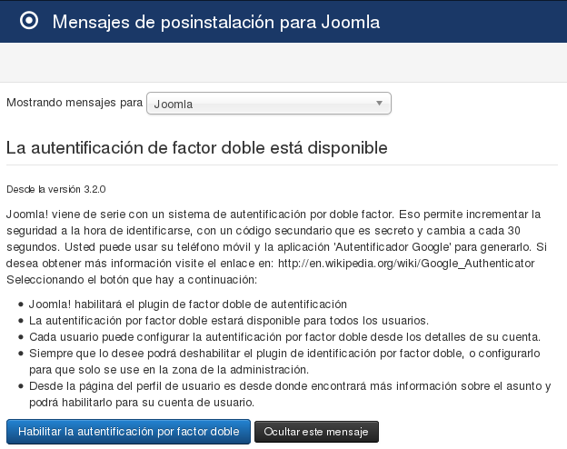 Joomla-two-factor-authentication-enable-es.png