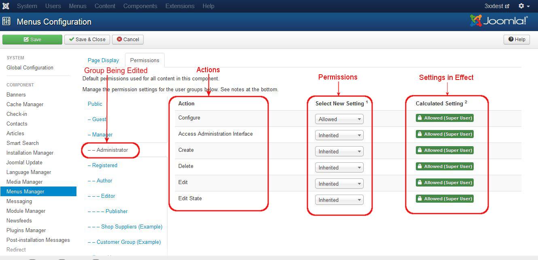 Screenshot menu acl J3 tutorial-en.jpg